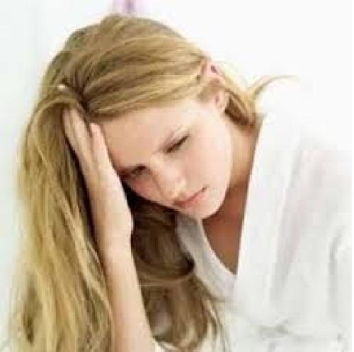 پاورپوینت-اختلالات اضطرابی و درمان آنها- در27 اسلاید-powerpoin-ppt