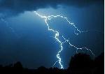 609750x150 - پاورپوینت-برقگیر و ارت ساختمان و نحوه طراحی و اجرای آن-earth.Lightning arrester- در 92 اسلاید-powerpoin-ppt